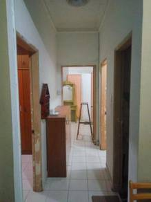 INANAM House for Rent