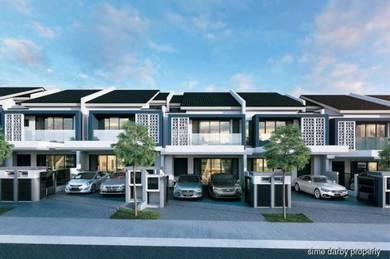 Super Affordable Landed Property Semenyih