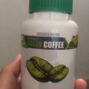Garcinia cambogia powder how to use picture 4
