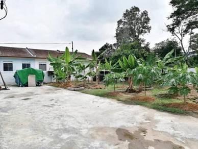 Corner lot BESAR Gadong Jaya (Seremban Nilai Bangi)