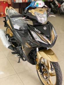 SYM VF3i 185CC -v2 (2020 new Year Low dp ofer)