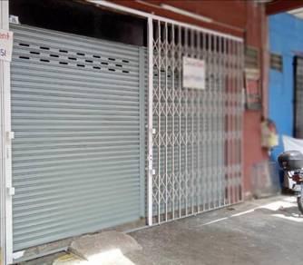 Desa Mentari 2 Apartment PJS 10 Shop Lot For Rent 950