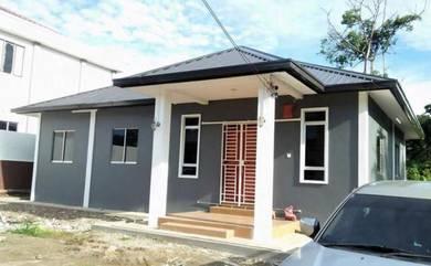 Pakar Bina Rumah Di Kelantan