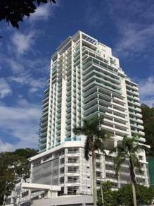 Bay Residences Seaview for Sale