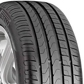 New Pirelli P7 tyre 245/40/19 275/35/19 W213 G30
