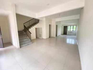 [22x120SF] 2 Storey Terrace House, Anggun 3, Rawang