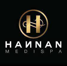 Beautician/ Spa Therapies