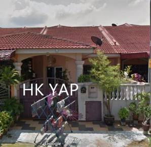 !!!!!SUPER VALUE Klang, Selangor !!!!!!!10SL271021C