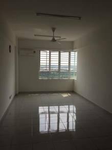The Residence 1 TR1 Tiara South Apartment Semenyih
