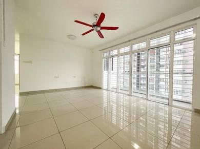 POOL VIEW Dwiputra Residence Condo Presint 15 Putrajaya