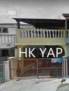 !!!!!SUPER VALUE Kajang Selangor !!!!!!!9SL220921B