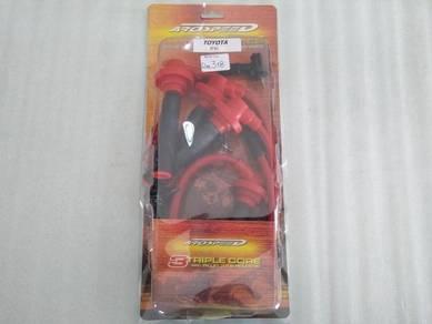 Aerospeed cable plug TOYOTA AE 111 101