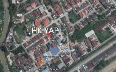 !!!!!SUPER VALUE Kajang, Selangor!!!!!!!9SL220921C
