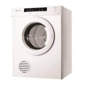Electrolux Vented Dryer 6.5Kg EDV6552