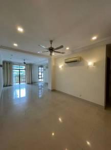 183 Ampang , Ampang Hilir , Fully Furnished Resort Style Condo