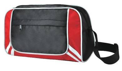 Bag Sling 7422SPB