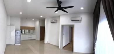 Plaza Arkadia , Plaza Arcadia , Desa Parkcity , Serviced Residence