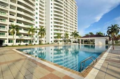 Imperial Suites, Apartment, Pantai Tanjung Batu Road, Bintulu