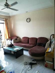 Full Loan Skudai Villa Apartment