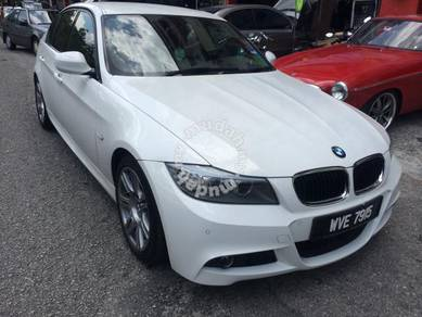 ecc35533f09f Bmw Parts - Car Accessories   Parts for sale in Malaysia - Mudah.my - page  67