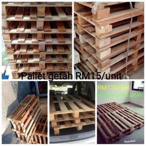 Kayu Pine Others For In Malaysia