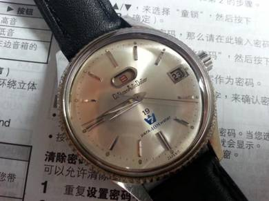 90c40494a2d Vintage Citizen lady watch - Watches   Fashion Accessories for sale ...