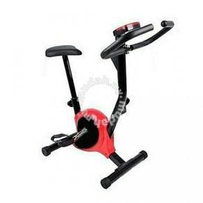 Exercise bicycle basikal latihan bicycle