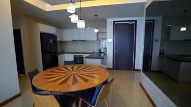Jesselton Residence   Sutera Avenue   The Loft   Suria Sabah   KK