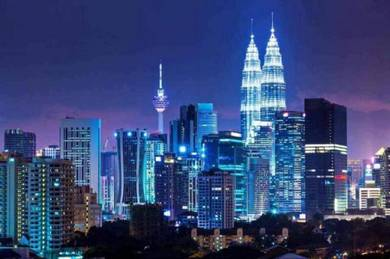 CASH BACK RM 200K!!! New KLCC Condo within KL City and Ampang area