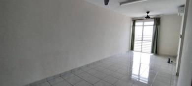 Block C, Partially Furnished   Masreca 19 Apartment, Cyberjaya