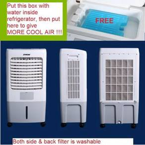 Medium Big Air Cooler