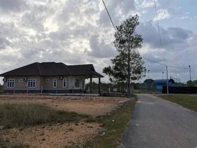 Tanah lot baglo Bukit Tok Beng, Kuala Nerus