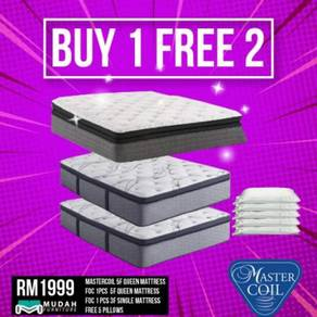 Buy 1 FREE 7 Item