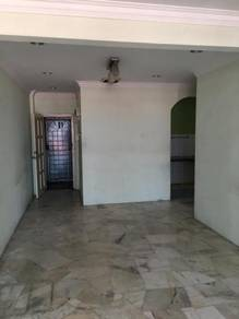 Greenview Apartment/Carpark / 24 hour Security / Gate Guarded