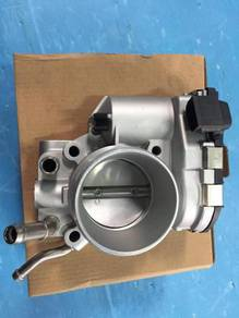 New Kia Forte Throttle Body TD 2.0L 08-12
