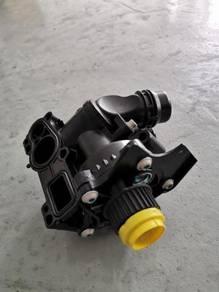 Audi Volkswagen VW 1.8 2.0 cc Water Pump