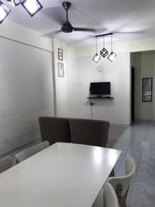 Home2stay Putrajaya Presint9