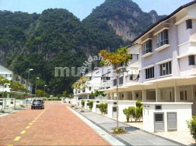 Montbleu Residence Sunway City Ipoh