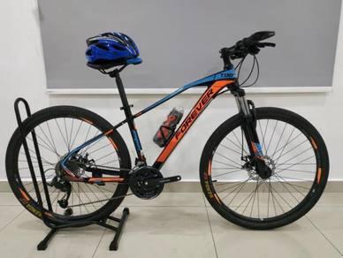NEW Alloy 27 speed 27.5er Mountain Bike mtb 650b