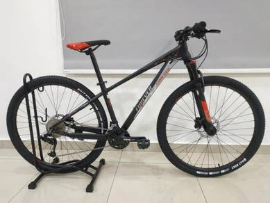 FOREVER 29er 3x11 speed 33s Mountain Bike MTB NEW