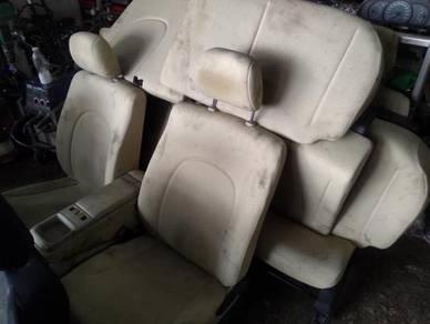 Seat passo sambung 07