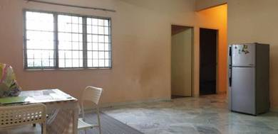 Starville Apartment, USJ 19, Subang Jaya, GROUND FLOOR, LRT WAWASAN