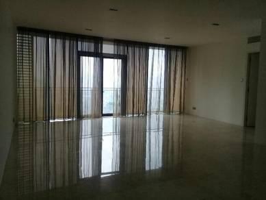 LUXURY CONDO K Residence KLCC Kuala Lumpur