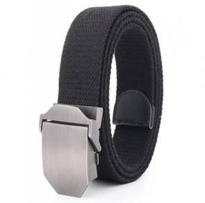 Alloy Metal Camping Tactical Travel Belt Buckle IV