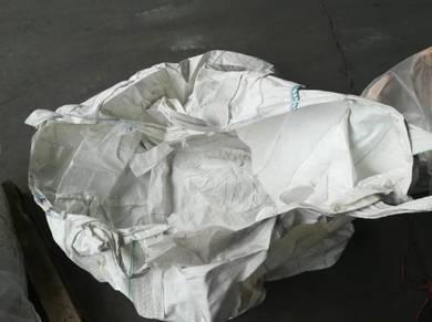 Used Jumbo Bag - 3FT