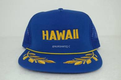8e720505614 Snapback - Almost anything for sale in Selangor - Mudah.my - page 4