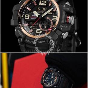 dbc7d7fad0c Watches   Fashion Accessories for sale in Penang - Mudah.my - page 19
