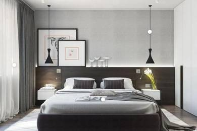 [KL CITY] FREEHOLD Luxury Studio Suite [Early Bird Offer]