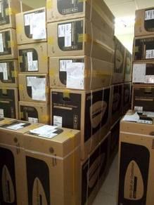 Ready stock*hot deals*aircond air cond 1hp*pasang