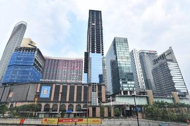 [good investment] airbnb halo sunday empire damansara ikea the curve